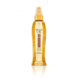 L'oreal Professionnel Mythic Oil Rich Oil