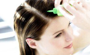 Olejowanie włosów dla laików. Kompendium wiedzy